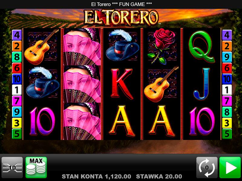 Ruby slots casino no deposit free spins